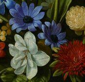 über 40 Werke aus der Sammlung der Albertina in Wien