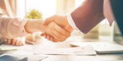 MediaMarkt hat einen B2B-Bereich für EPUs und KMUs.