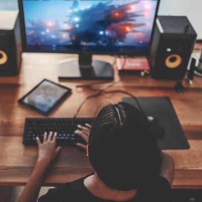 Tipps für tolle Gaming-Hardware