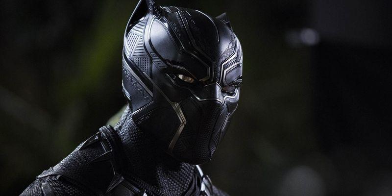 Superhelden-Filme – Das kommt 2018!