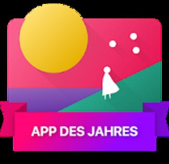 """Lifestyle-App """"Fabulous"""" hilft, sich bessere Gewohnheiten zuzulegen."""