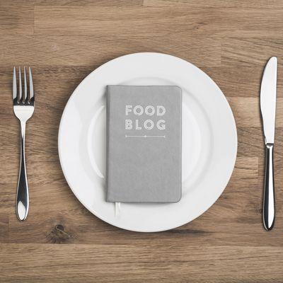 Die neuesten Food-Trends werden von Bloggern aufgespürt.