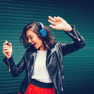 Die wesentlichen Unterschiede bei In-Ear, On-Ear und Over-Ear-Kopfhörern.