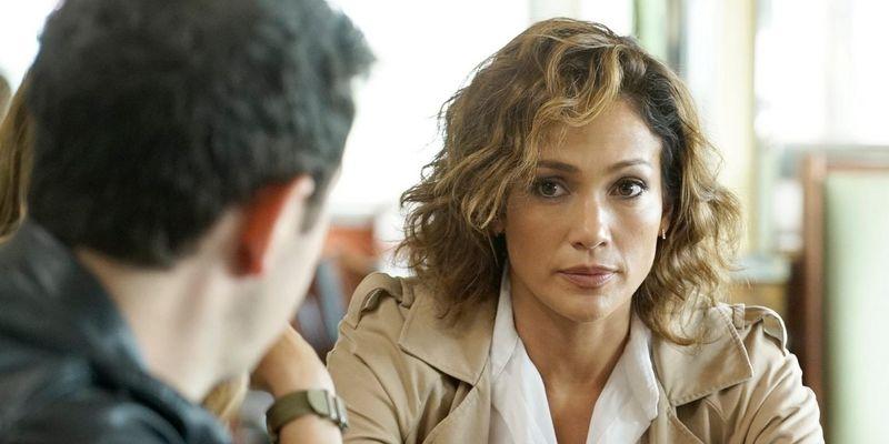 """Jennifer Lopez schlüpft in """"Shades of Blue"""" in die Rolle einer New Yorker Polizistin"""