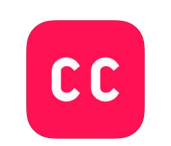 Logo zur App Cool Cousin