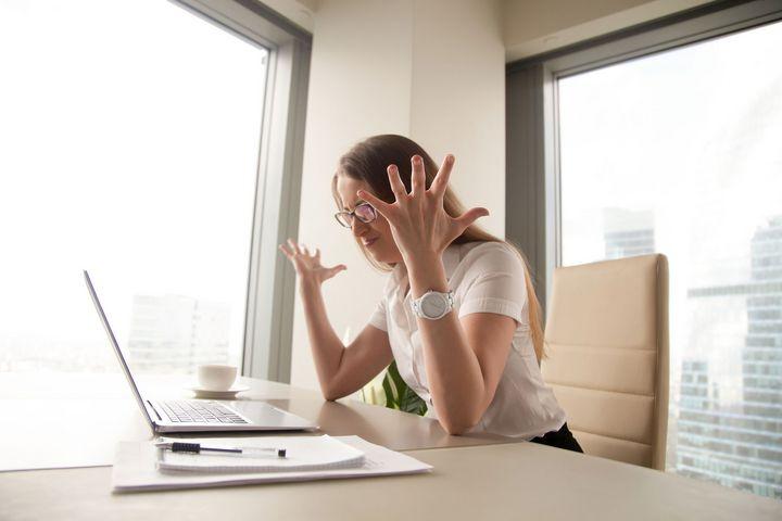 Häufige Abstürze nerven und verhindern vernünftiges Arbeiten am Gerät.