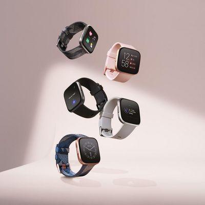Die besten Smartwatches für den Sport.