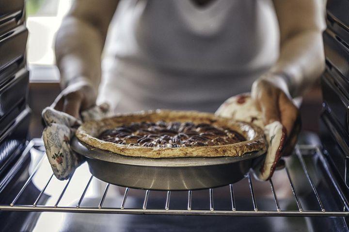 Wer Wert auf gesunde Küche legt, ist mit einem Backofen mit Dampfgarfunktion gut beraten.