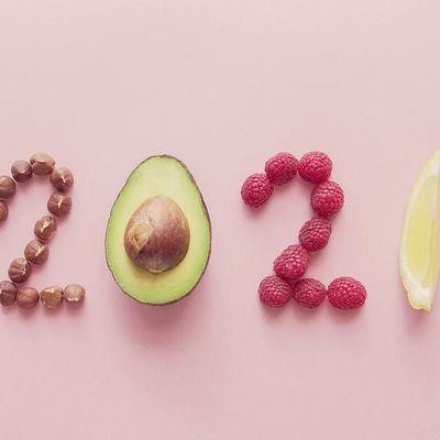 Die Foodtrends 2021 sind unter anderem von pflanzenbasiertem Convenience Food geprägt.