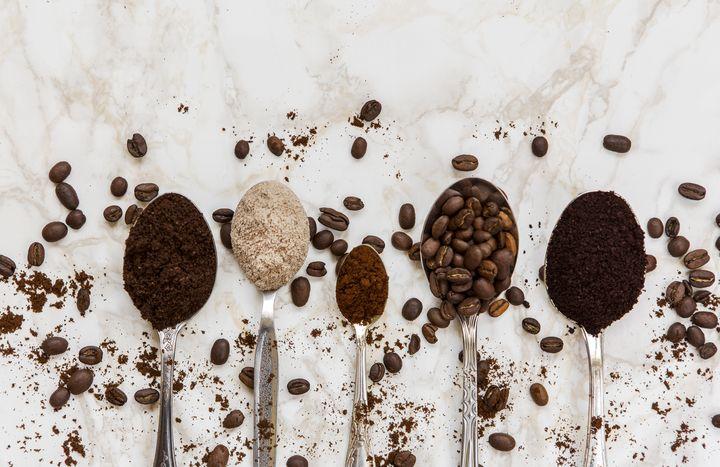 Milch kann die Kaffeeverträglichkeit verbessern.