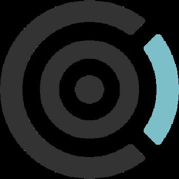 Goalify – App-Tipp zum Durchstarten
