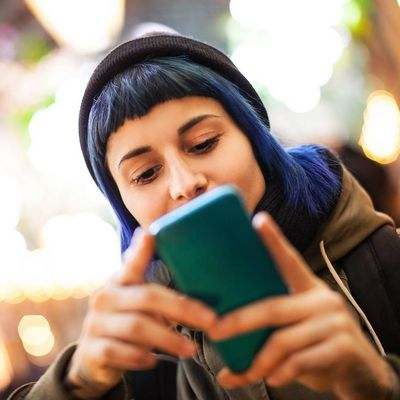 WhatsApp: Bald Kennzeichnung für weitergeleitete Messages.