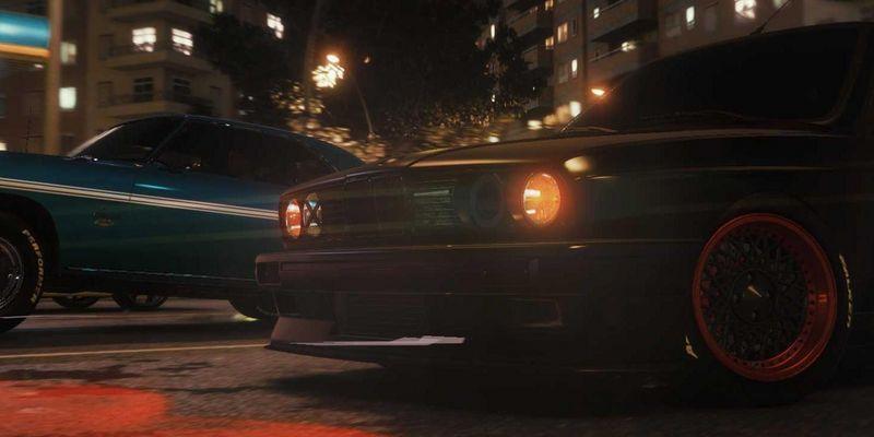 """""""Fast & Furious: Crossroads"""" ist da."""
