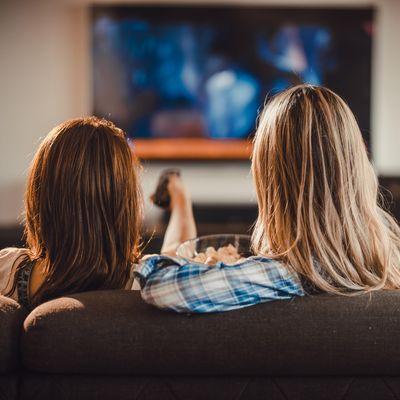 Fernseher ohne GIS liegen im Trend