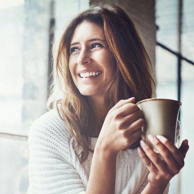 Mit diesen Tipps schmeckt der selbstgebrühte Kaffee noch besser.