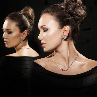 Debüt-Album von  Aida Garifullina erscheint