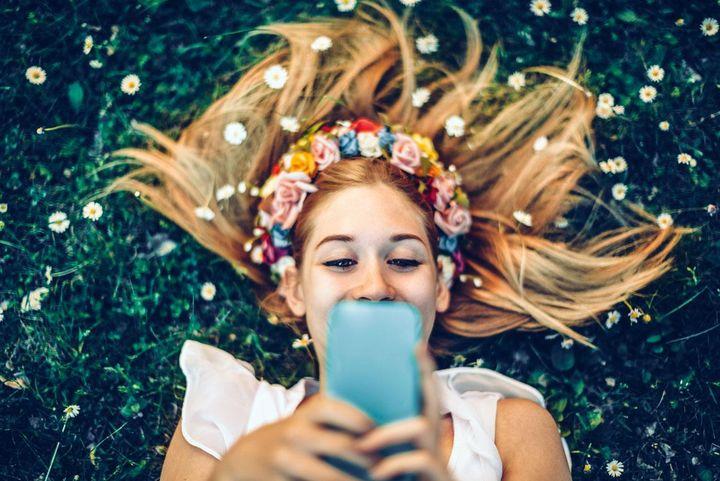 Alle News zu den aktuellsten Smartphones im Mediamagazin Sommer 2020.