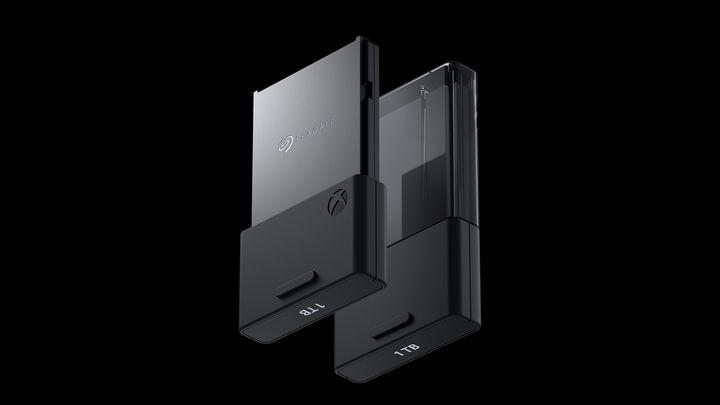 SSDs sorgen für ultrakurze Ladezeiten.