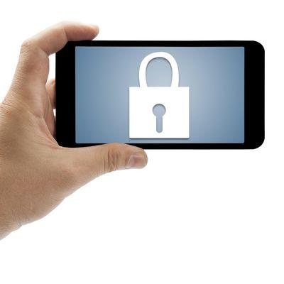 So wird das iPhone abhörsicher