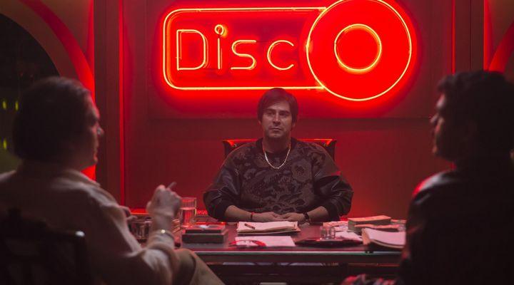 """Auf wahren Begebenheiten beruht die Serie um Drogenboss """"El Chapo""""."""