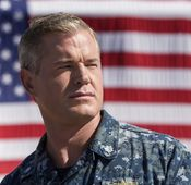 """The Last Ship"" - Staffel 2"