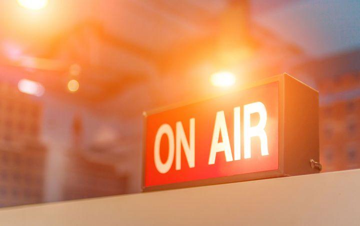 """Mit DAB+ können auch kleinere Sender """"on air"""" gehen."""
