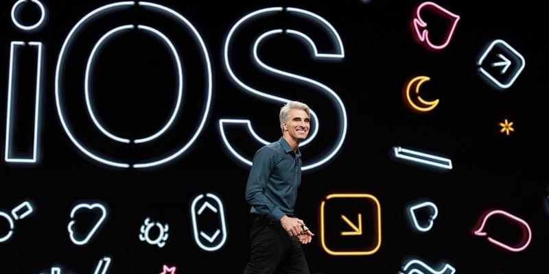 iOS 13: Das ist neu bei Apples mobilem Betriebssystem.