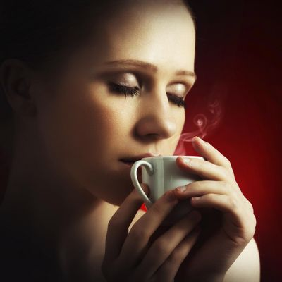 Wundermittel Espresso