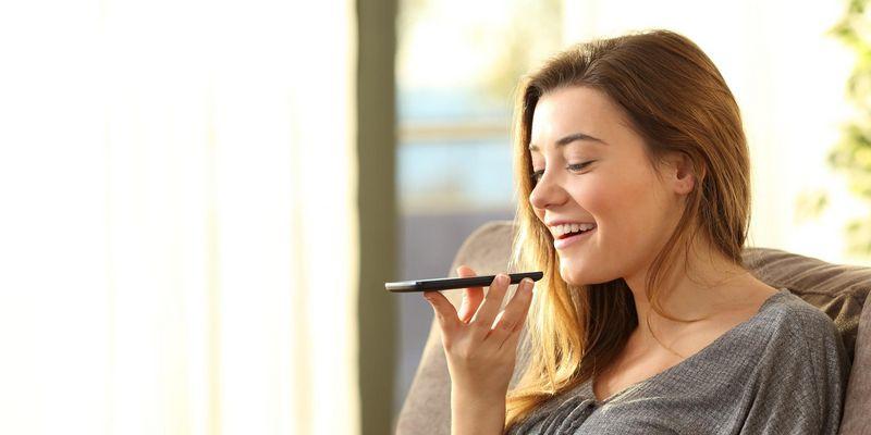 Siri & Co. lassen sich mit ein paar Tricks zusätzliche Funktionen entlocken.
