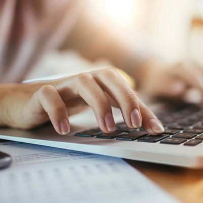 E-Mail-Tipps fürs Home-Office.