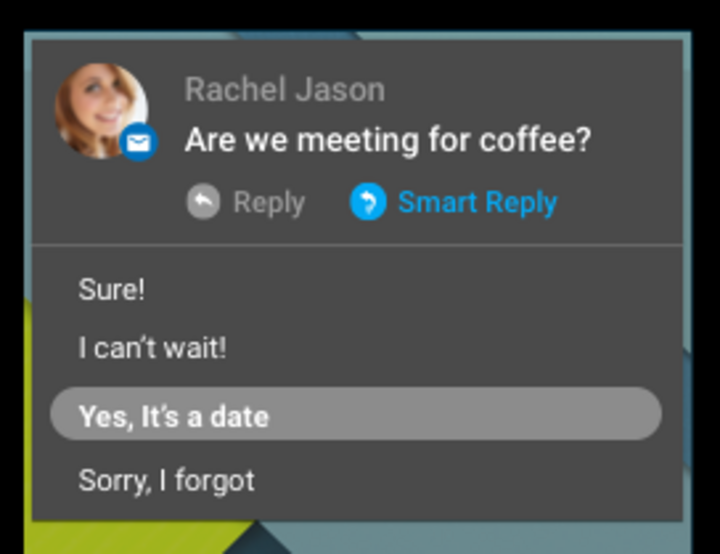 """""""Fluenty"""" erleichtert die Kommunikation"""