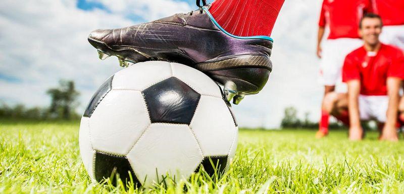 Fußball Fun Facts
