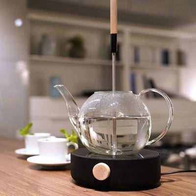 """IFA 2020: """"Smart Liquid Heater"""" von Heatle vorgestellt."""
