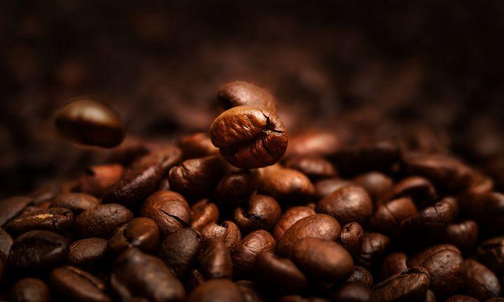 Mit über 800 Aromastoffen ist Kaffe eines der vielfältigsten Naturprodukte überhaupt.