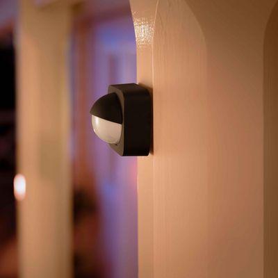 Die CES 2019 bringt einiges für ein sicheres Smart Home.