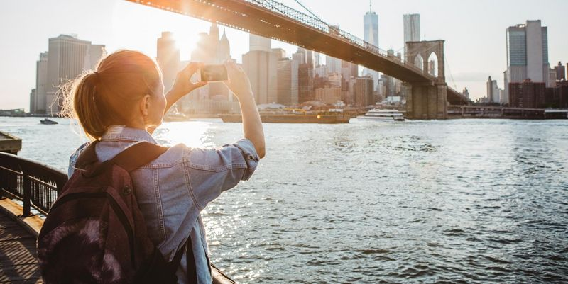 5 Tipps, um Speicherplatz auf dem Smartphone freizugeben.