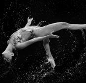 Foto: Matthias Hangst (Germany) Shortlist Professional Sport / Courtesy of Sony World Photography Awards