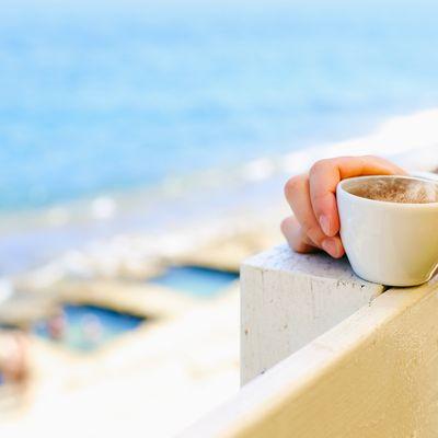Koffein-Lovers, denen  Sie folgen sollten