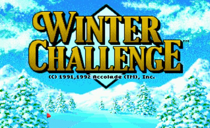 Online-Winterferien