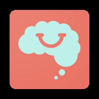 """""""Smiling Mind"""" ist für iOS und Android verfügbar."""