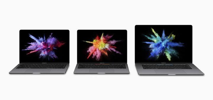Neuer MacBook Air-Konkurrent