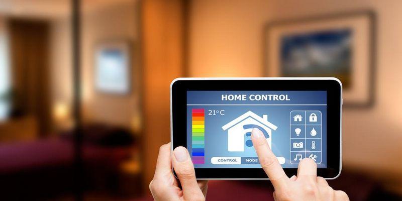 """Was bedeutet eigentlich """"Smart Home""""?"""