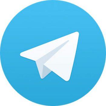 Telegram ist eine Alternative zu WhatsApp.