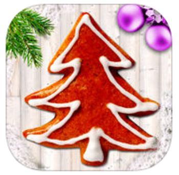 Weihnachtsplätzchen, Kuchen & Punsch