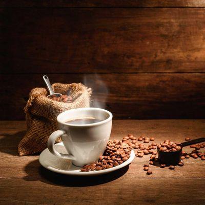 Kaffee ist nicht gleich Kaffee: Wir erklären die Unterschiede zwischen drei Sorten.