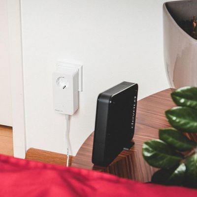 Alle Infos zum devolo Magic 2 Wifi next Multiroom-Kit