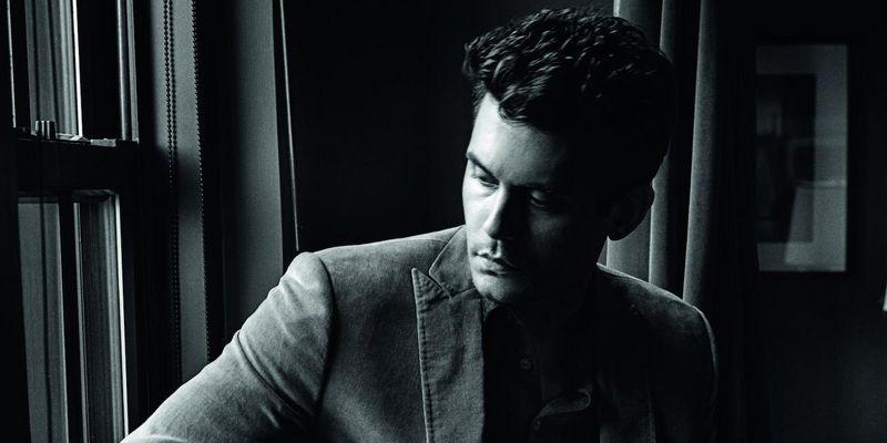 """John Mayer ist auf """"The Search For Everything"""" mit seinem feinfühligen Pop zurück."""