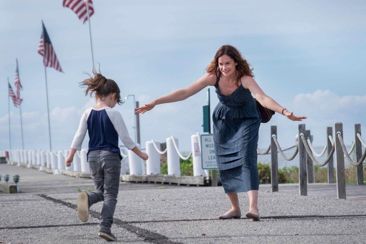 """The Affair"" – Staffel 3"