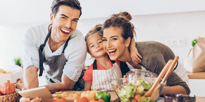 Clean Eating - der Ernährungstrend