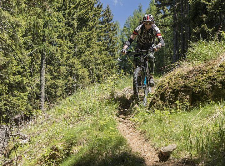 Tour de Kärnten am E-Bike